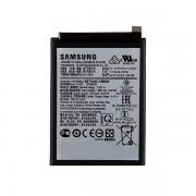 Batterie OFFICIELLE Samsung A02s 5000mAh HQ-50S GH81-20119A