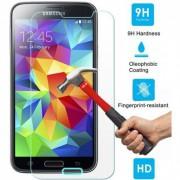 Film Ecran Verre Trempé Galaxy S6