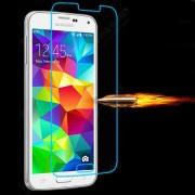 Film Ecran Verre Trempé Galaxy S4 Mini