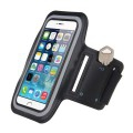 Brassard Support Sport Footing iPhone 6 6S 7 8 SE2 2