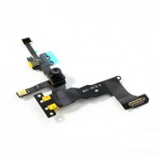 Nappe caméra FaceTime capteur proximité iPhone 5S SE