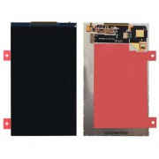 Ecran LCD Remplacement Samsung Xcover 3 SM-G388F G338