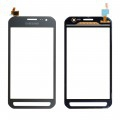 Vitre tactile Samsung Xcover 3 SM-G388F G338 0