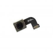 Appareil photo Caméra arrière iPhone 7
