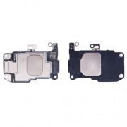 Module Haut Parleur Externe Sonnerie iPhone 7