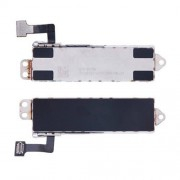Module vibreur remplacement (Taptic Engine) iPhone 7