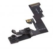 Nappe caméra FaceTime capteur proximité iPhone 6