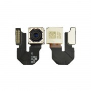 Appareil photo Caméra arrière iPhone 6S 12 megapixels