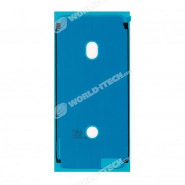Joint étanche adhesif double face ecran iPhone 7 4.7 iphone 8 / iphone se
