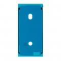Joint étanche adhesif double face ecran iPhone 7 4.7 iphone 8 / iphone se 0