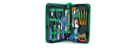 Pack Outils